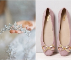 10 Wonderful Wedding Etsy Finds This Week