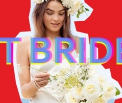London Brides: Get Wedding Day Fit With FRAME + Win Personal Training Sessions!