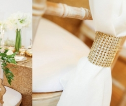 Should I Hire a Wedding Planner? Luxury Wedding Planning and Styling by Pamella Dunn Events