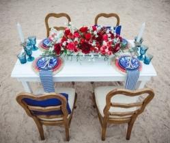 4 Amazing Wedding Prop Trends For 2014
