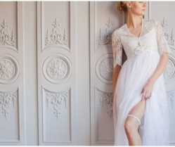 WIN!! Luxury Gorgeous Garter's | The Wedding Garter Company