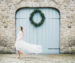 Engaged and Confused? Wedding Planning in 8 Simple Steps