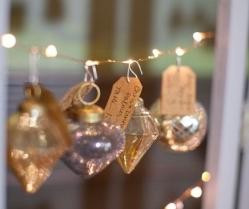 Amazing & Wonderful Wedding Favours You'll Love!