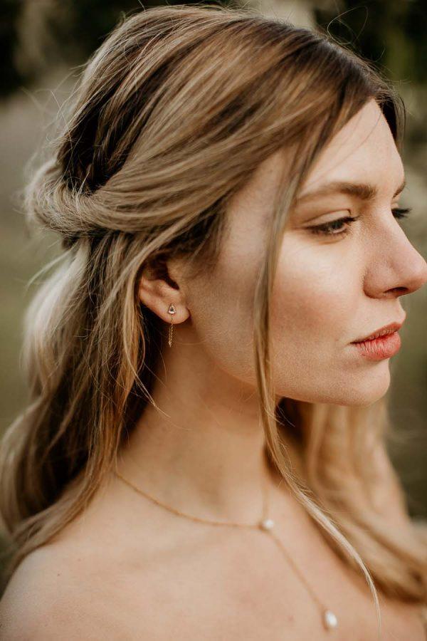 Rosie Odette Jewellery