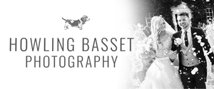 Howling Bassett Photography