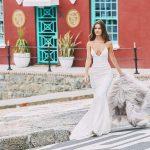 2020 Wedding Dresses, from The Anna Georgina Brand