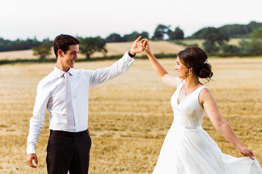 Wedding Inspiration & Ideas | UK Wedding Blog: Want That Wedding
